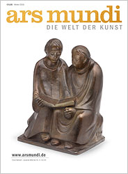 Katalog Winter 2018 - ars mundi - Die Welt der Kunst